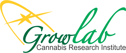 Growlab Cannabis Research Institute
